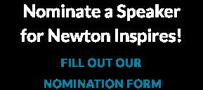 Nominate A Speaker Button